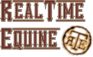 Real Time Equine's Company logo