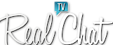 Real Tv Chat's Company logo