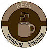Real Vending Machine Trading's Company logo