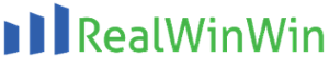 Real Win Win's Company logo