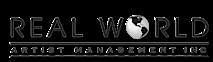 Realworldartistmanagement's Company logo
