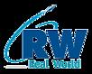 RW  Promotions's Company logo