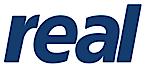 real GmbH's Company logo