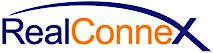 RealConnex LLC.'s Company logo