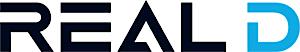 RealD's Company logo
