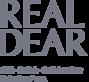 Realdear's Company logo