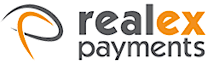 Realex Payments's Company logo