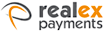 NetPay's Competitor - Realex Payments logo