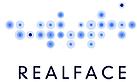 RealFace's Company logo