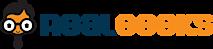 RealGeeks's Company logo