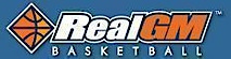Realgm's Company logo
