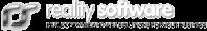 Realitysoftware's Company logo
