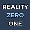 Reality Zero One's Company logo