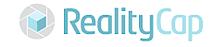 RealityCap's Company logo
