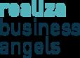 realiza's Company logo