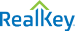 RealKey's Company logo