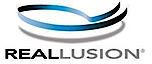 Reallusion, Inc.'s Company logo