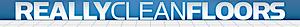 Really Clean Floors's Company logo
