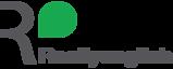 Reallyenglish's Company logo