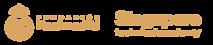 Realmadrid Foundation Technical Academy Singapore's Company logo