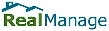 RealManage's Company logo