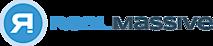 RealMassive's Company logo