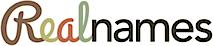 RealNames's Company logo