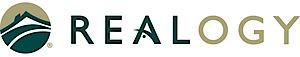 Realogy's Company logo