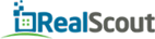 Realscout, Inc.