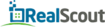 Affordablefencellc's Competitor - RealScout logo