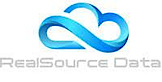 RealSource's Company logo