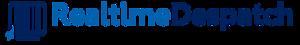 Realtime Despatch's Company logo