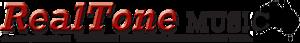 Realparts's Company logo
