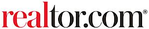 Realtor.com's Company logo