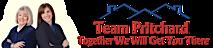 Ellicottvillechalets's Company logo