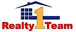 Realty 1 Team's Company logo