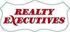 Realty Executives's Company logo