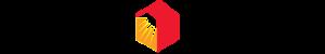 Realty Income's Company logo