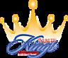 Realty Kings Properties's Company logo