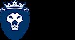Realty Lords's Company logo