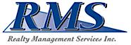 Rmsappraisals's Company logo