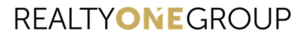 Realty ONE Group's Company logo