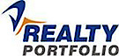 Realty Portfolio's Company logo