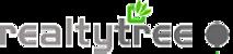 Realty Tree's Company logo