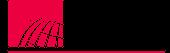 Brianripp's Company logo