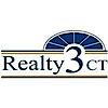 Realty3 Ct - Berlin, Essex, Southington & Stonington's Company logo