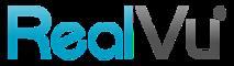 RealVu's Company logo