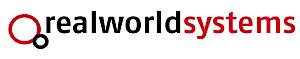 Realworld Systems's Company logo