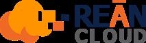 REAN Cloud's Company logo