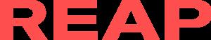 Reap Technologies Limited's Company logo